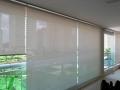 cortina-rolo-05