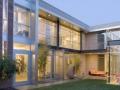 luxury-contemporary-house-design-exterior-550x294
