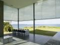 sala-de-jantar-de-casa-de-vidro-em-auckland-na-nova-zelandia-por-fearon-hay