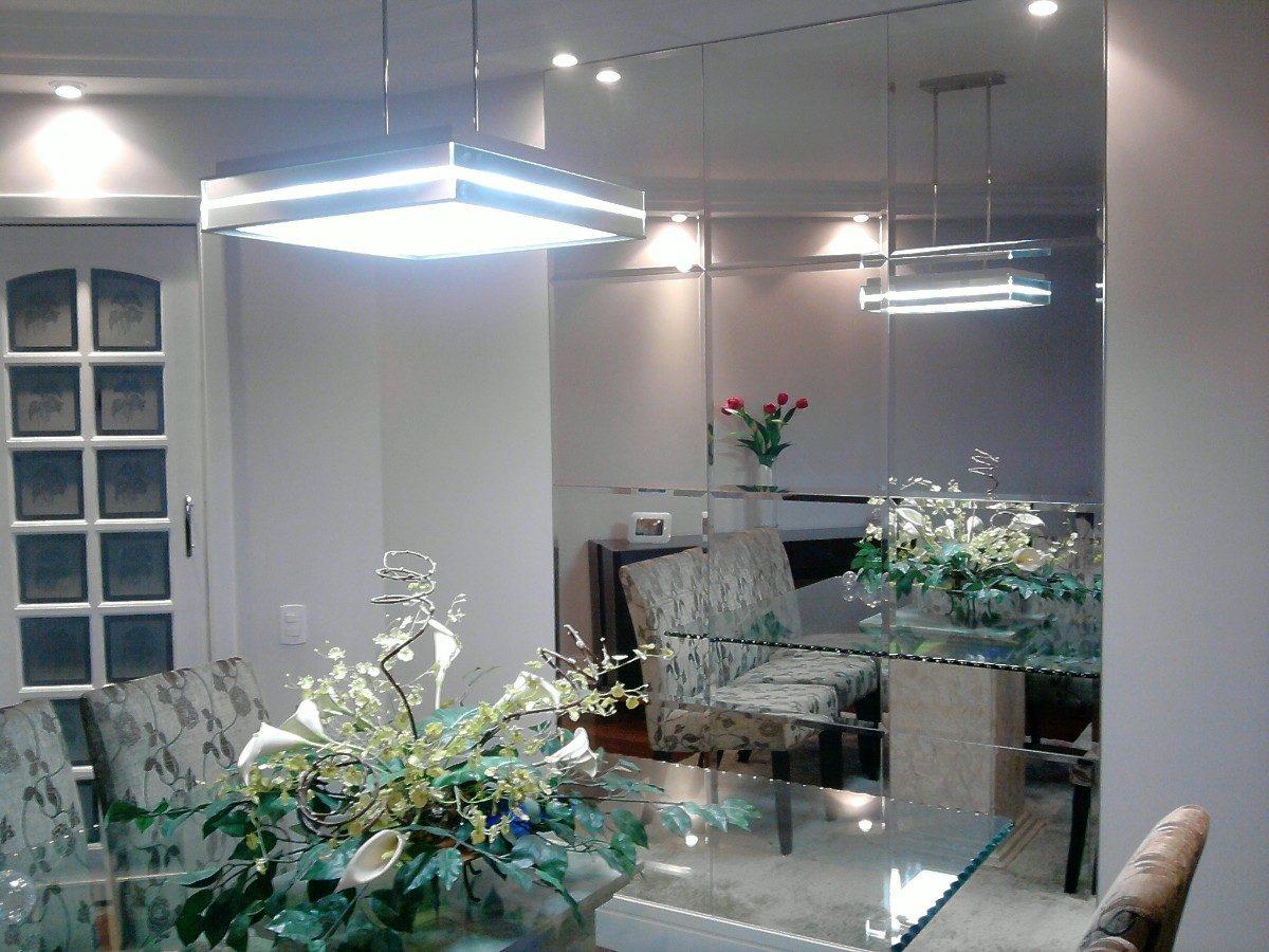 espelho-decorativo-a-partir-de-r-25000-m2-10305-MLB20028160332_012014-F