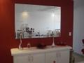 Espelho-Conjugado-10