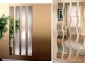 espelhos-decorativos-para-sala-6