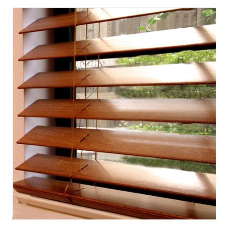 persiana_madeira_bambu