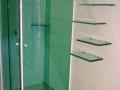 box de vidro temperado 7